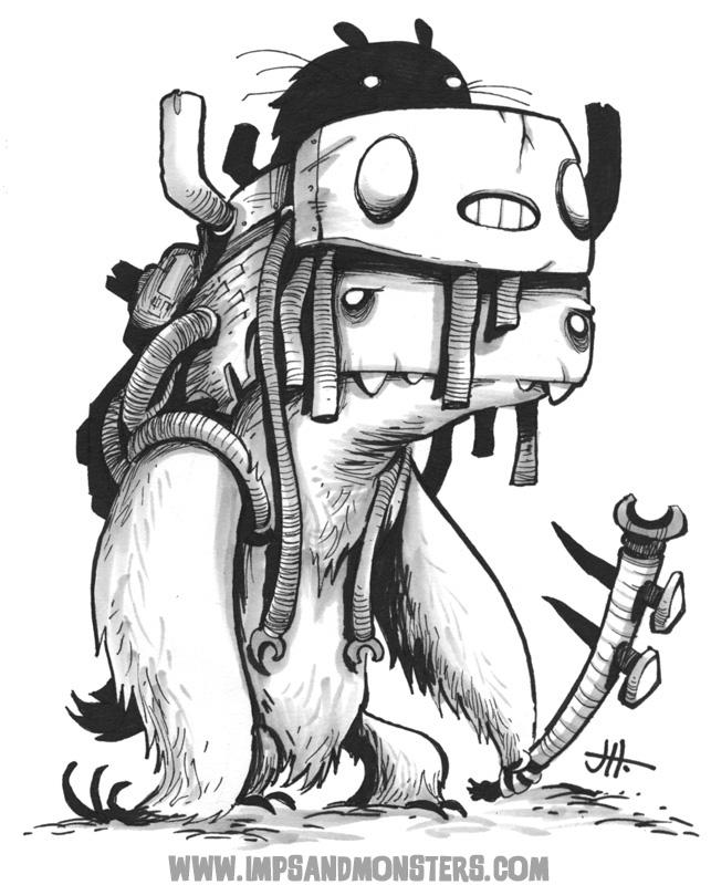 Sketch #226